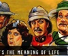 Vign_The-Meaning-Of-Life-Review-Logo
