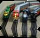 Vign_trains